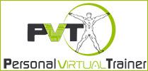 Personal Virtual Trainer